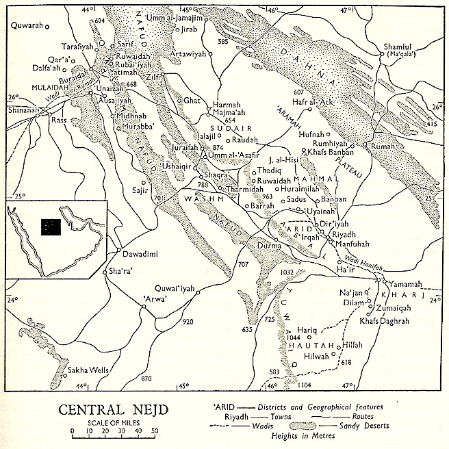 Najd-Townships-1700