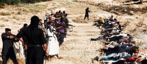 Isis Killers1