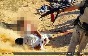 Isis killers2