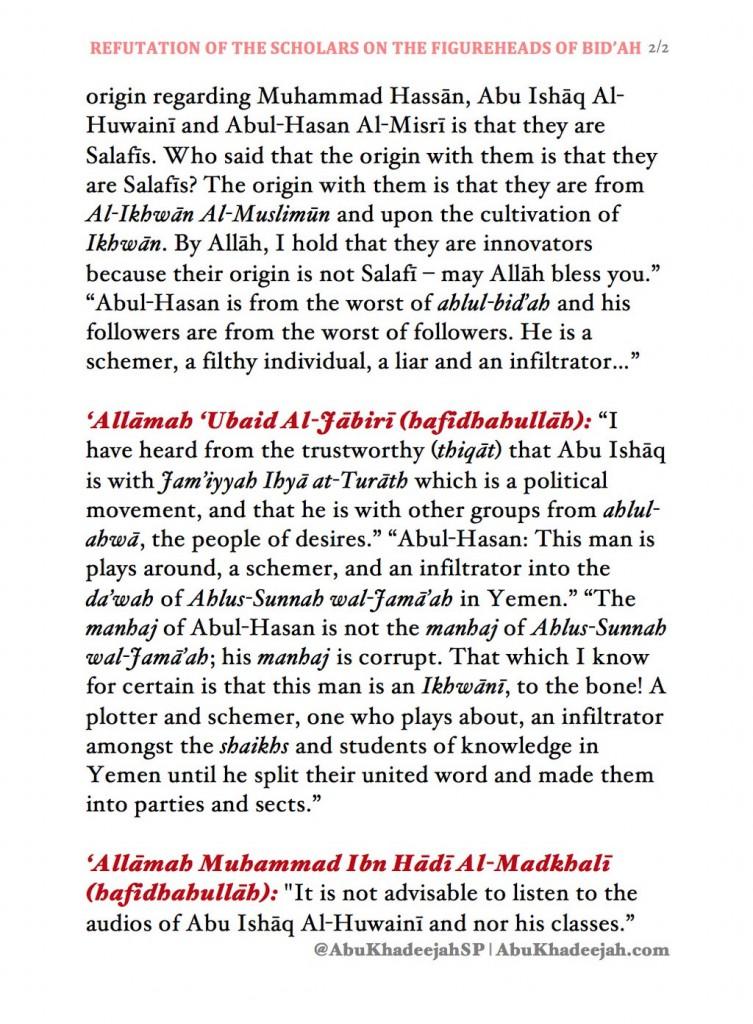 AbuKhadeejahSP_2016-Jan-14 1