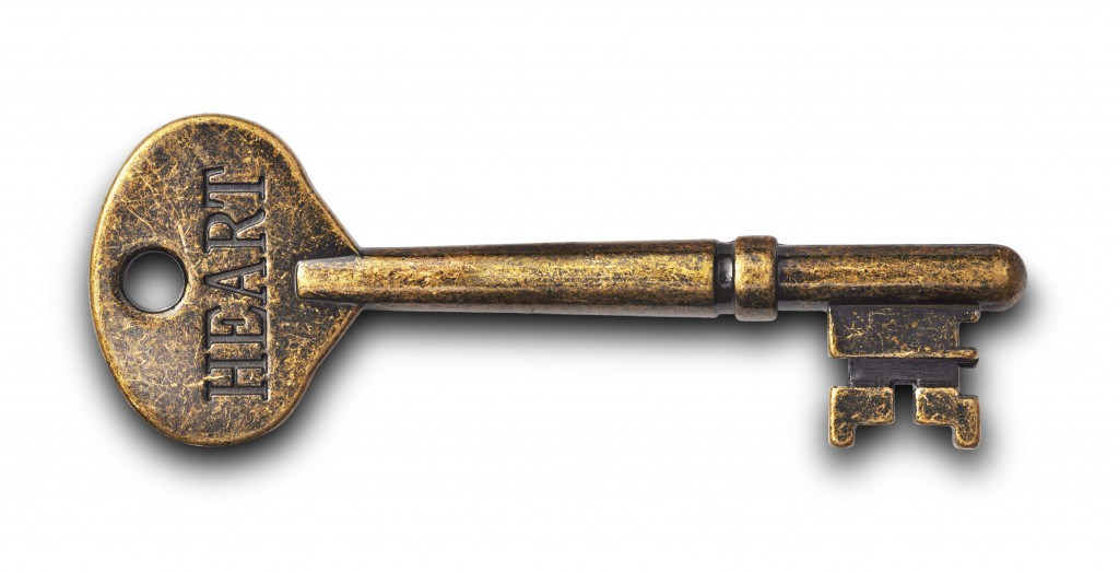 old-gold-key-id-_l_47980682-c2a9-choneschonesdreamstime-com