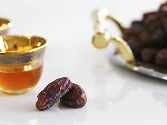 Fasting (Siyām) Archives - Abu Khadeejah : أبو خديجة
